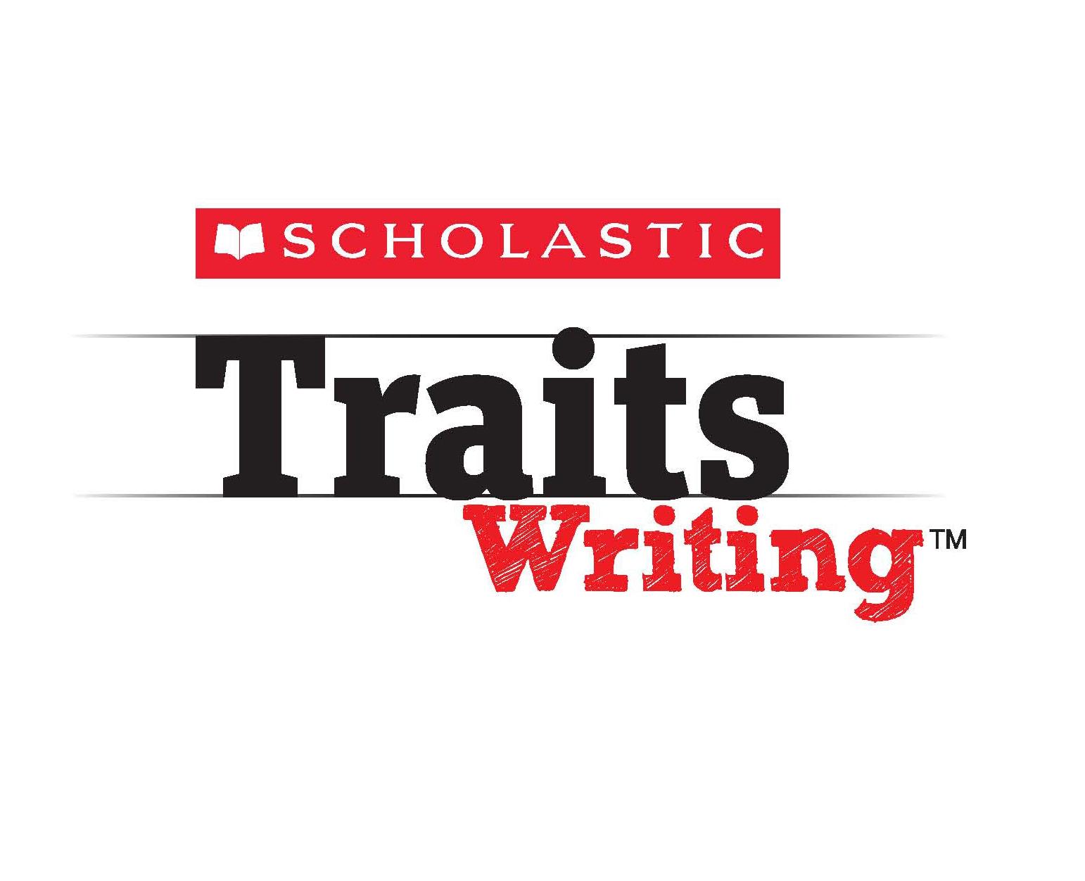 traits writing